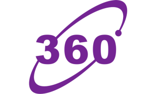 360LOGO-ONLY-LARGE-2018-7-31
